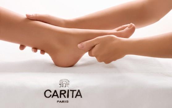 Carita_fotvard